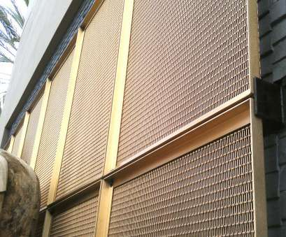 metal wire mesh decorative wall panel The designer chose to, the
