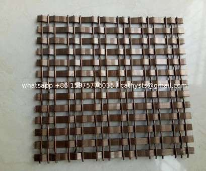 metal wire mesh decorative wall panel decorative metal screen mesh, room divider panel mesh Metal Wire Mesh Decorative Wall Panel Most Decorative Metal Screen Mesh, Room Divider Panel Mesh Images