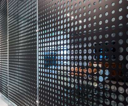 metal wire mesh decorative wall panel Perforated Metal Sheets -, Designs, Decorative Metal, Architectural Products 057000; Durable; Easy to maintain; Texture; shape; Metal Wire Mesh Decorative Wall Panel Popular Perforated Metal Sheets -, Designs, Decorative Metal, Architectural Products 057000; Durable; Easy To Maintain; Texture; Shape; Photos