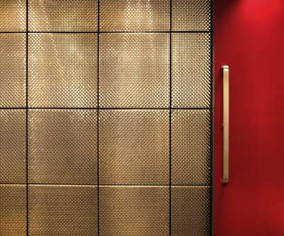 metal wire mesh decorative wall panel Press, Banker Wire Mesh Inspires at, Group Office Metal Wire Mesh Decorative Wall Panel Top Press, Banker Wire Mesh Inspires At, Group Office Galleries