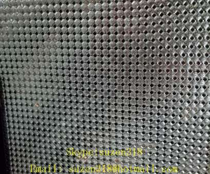 metal wire mesh decorative wall panel Stainless Steel Architectural Decorative Wire Mesh(Wall Cladding Metal Wire Mesh Decorative Wall Panel Nice Stainless Steel Architectural Decorative Wire Mesh(Wall Cladding Collections