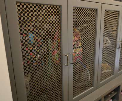 metal wire mesh decorative wall panel Wire Mesh Cabinet Door Panels, Having a kitchen that seems tired, worn is never pleasant, anyone. It will also probab Metal Wire Mesh Decorative Wall Panel Simple Wire Mesh Cabinet Door Panels, Having A Kitchen That Seems Tired, Worn Is Never Pleasant, Anyone. It Will Also Probab Ideas