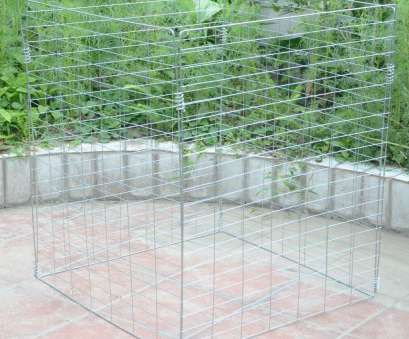 metal wire mesh Details about Metal Wire Mesh Compost, Garden Composter Converter, Recycling Storage Bin Metal Wire Mesh Most Details About Metal Wire Mesh Compost, Garden Composter Converter, Recycling Storage Bin Galleries