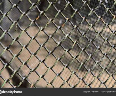 metal wire mesh Metal Wire Mesh Chain Link Fence Bacgkround Shallow Depth Field, Stock Photo Metal Wire Mesh Top Metal Wire Mesh Chain Link Fence Bacgkround Shallow Depth Field, Stock Photo Galleries