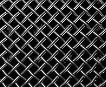 metal wire mesh Metal wire mesh isolated on, black background Stock Photo, 10560640 Metal Wire Mesh Simple Metal Wire Mesh Isolated On, Black Background Stock Photo, 10560640 Ideas