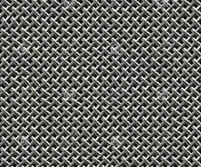 metal wire mesh Metal Wire Mesh stock illustration. Illustration of gray, 8669966 Metal Wire Mesh Professional Metal Wire Mesh Stock Illustration. Illustration Of Gray, 8669966 Collections