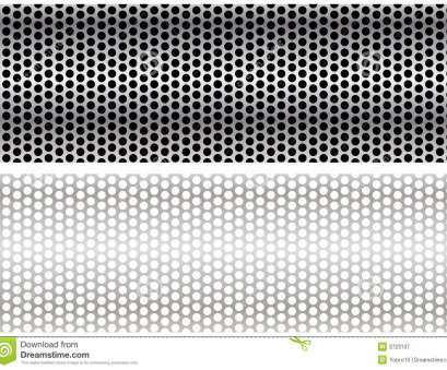 metal wire mesh Metal Wire Mesh stock vector. Illustration of textures, 3723137 Metal Wire Mesh Practical Metal Wire Mesh Stock Vector. Illustration Of Textures, 3723137 Photos