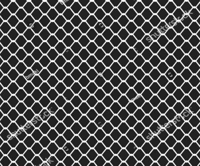 metal wire mesh Picture of metal wire mesh, made of steel wire. Is available in different sizes Metal Wire Mesh Practical Picture Of Metal Wire Mesh, Made Of Steel Wire. Is Available In Different Sizes Photos
