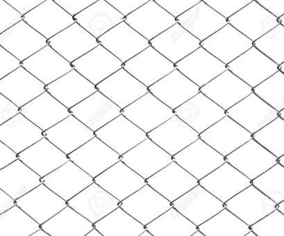metal wire mesh Repeating chain link fence white metal wire mesh or metal, repeats left, right Metal Wire Mesh Popular Repeating Chain Link Fence White Metal Wire Mesh Or Metal, Repeats Left, Right Ideas