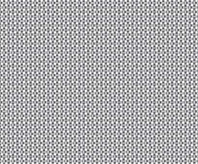 metal wire mesh S-12 in Stainless Woven Wire Mesh, secondary finishes Metal Wire Mesh Fantastic S-12 In Stainless Woven Wire Mesh, Secondary Finishes Photos
