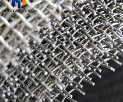 metal wire mesh screen Cabinet Screen Mesh, Cabinet Screen Mesh Suppliers, Manufacturers at Alibaba.com Metal Wire Mesh Screen Practical Cabinet Screen Mesh, Cabinet Screen Mesh Suppliers, Manufacturers At Alibaba.Com Collections