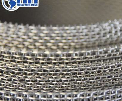 metal wire mesh screen China 18*16 Mesh Metal Wire Window Screen Mesh Photos & Pictures Metal Wire Mesh Screen Professional China 18*16 Mesh Metal Wire Window Screen Mesh Photos & Pictures Galleries
