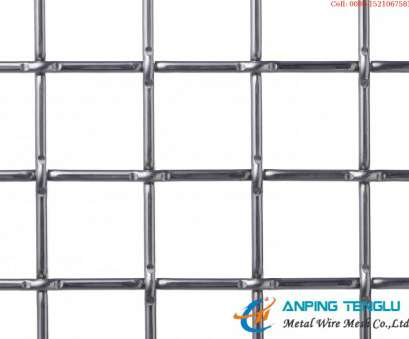 metal wire mesh screen China Lock Crimped Wire Mesh/Screen, Sieve, Vibration, Buildings supplier Metal Wire Mesh Screen Cleaver China Lock Crimped Wire Mesh/Screen, Sieve, Vibration, Buildings Supplier Collections