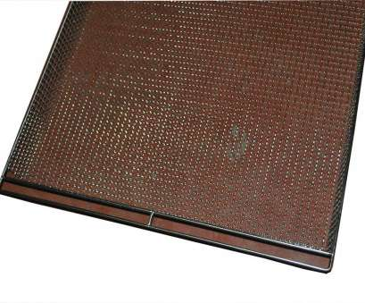 metal wire mesh screen China Stainless Steel Metal Wire Mesh Basket, filtering screen, supplier Metal Wire Mesh Screen Professional China Stainless Steel Metal Wire Mesh Basket, Filtering Screen, Supplier Solutions