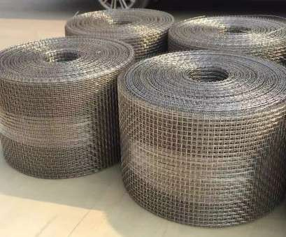 metal wire mesh screen Galvanized Ginning Network Crimped Wire Mesh, Vibrating Screen Filter Metal Wire Mesh Screen Simple Galvanized Ginning Network Crimped Wire Mesh, Vibrating Screen Filter Galleries