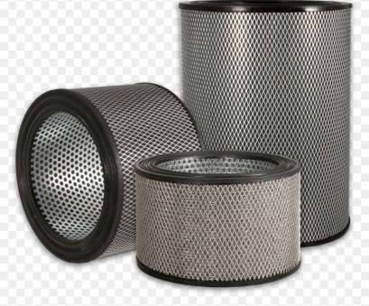 metal wire mesh screen Welded wire mesh Screen filter Welded wire mesh Manufacturing, perforated Metal Wire Mesh Screen Brilliant Welded Wire Mesh Screen Filter Welded Wire Mesh Manufacturing, Perforated Ideas