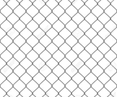 metal wire mesh silhouette of metal wire mesh, seamless pattern Stock Vector, 68479056 Metal Wire Mesh Creative Silhouette Of Metal Wire Mesh, Seamless Pattern Stock Vector, 68479056 Galleries