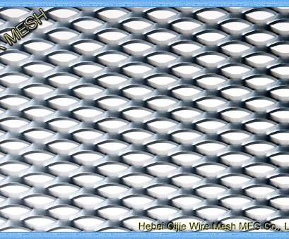 metal wire mesh Silver Expanded Metal Mesh ,, Galvanized Steel Welded Wire Mesh, Ceiling Tiles Metal Wire Mesh New Silver Expanded Metal Mesh ,, Galvanized Steel Welded Wire Mesh, Ceiling Tiles Images