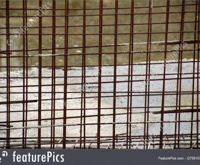 metal wire mesh Texture: Rusty metal wire mesh fencing panel at construction site. Abstract background Metal Wire Mesh Cleaver Texture: Rusty Metal Wire Mesh Fencing Panel At Construction Site. Abstract Background Collections