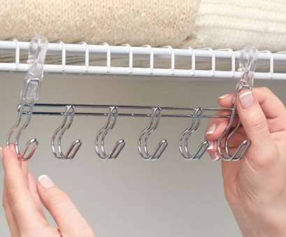 metal wire shelving accessories Accessory Hooks, Wire Shelving Image. Click, image to view in high resolution Metal Wire Shelving Accessories Perfect Accessory Hooks, Wire Shelving Image. Click, Image To View In High Resolution Collections