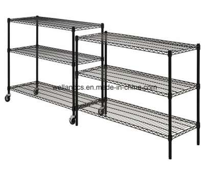 metal wire shelving accessories China, Multifunction Basic 3 Shelf Adjustable Epoxy Metal Wire Display Shelving Unit, Accessories, China Basic Display Shelving, Wire Shelving Metal Wire Shelving Accessories Cleaver China, Multifunction Basic 3 Shelf Adjustable Epoxy Metal Wire Display Shelving Unit, Accessories, China Basic Display Shelving, Wire Shelving Galleries