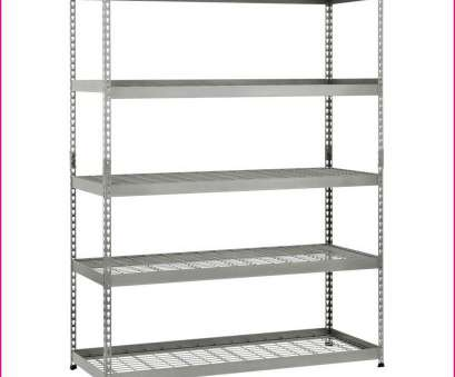 metal wire shelving accessories Full Size of Accessories, And Metal Shelving Wood, Metal Shelving Ideas Timber, Metal Metal Wire Shelving Accessories Practical Full Size Of Accessories, And Metal Shelving Wood, Metal Shelving Ideas Timber, Metal Pictures