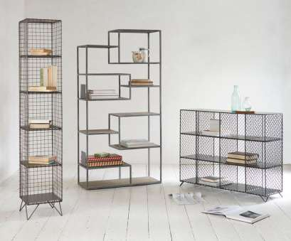 metal wire shelving accessories Mish-Mesh in 2018, Home Essentials, Pinterest, Shelves, Wire Metal Wire Shelving Accessories New Mish-Mesh In 2018, Home Essentials, Pinterest, Shelves, Wire Collections