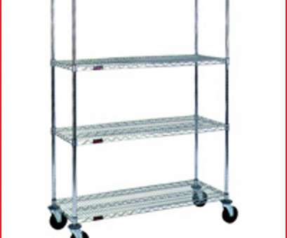 metal wire shelving accessories narrow wire shelving narrow wire shelving 106414 Rolling Metal Wire Shelving Rolling Metal Wire Shelving Metal Wire Shelving Accessories Popular Narrow Wire Shelving Narrow Wire Shelving 106414 Rolling Metal Wire Shelving Rolling Metal Wire Shelving Images