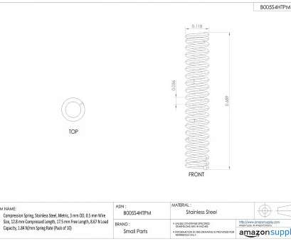 metric electrical wire size chart pression spring stainless steel metric 3 mm od, mm wire wiring rh magnusrosen, Max Amps, Wire Size, Amps, Wire Size Metric Electrical Wire Size Chart Brilliant Pression Spring Stainless Steel Metric 3 Mm Od, Mm Wire Wiring Rh Magnusrosen, Max Amps, Wire Size, Amps, Wire Size Galleries