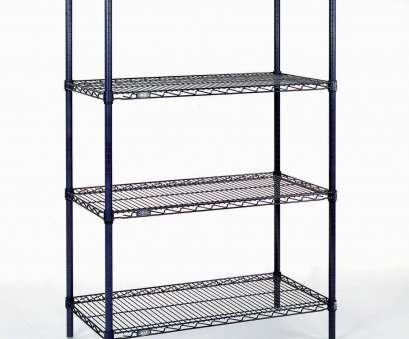metro black wire shelving Eagle Group Wire Shelving, Metro Wire Shelving, Nexel Wire Shelving Metro Black Wire Shelving Perfect Eagle Group Wire Shelving, Metro Wire Shelving, Nexel Wire Shelving Galleries