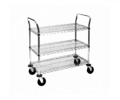 metro wire shelving Metro MW703 3 Wire Shelves Utility Cart,, lb. Capacity (Qty of 1) Metro Wire Shelving Most Metro MW703 3 Wire Shelves Utility Cart,, Lb. Capacity (Qty Of 1) Pictures
