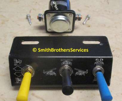 meyer plow toggle switch wiring top meyer plow toggle switch control  package e-47 e