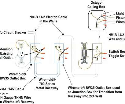 meyer plow toggle switch wiring ... Meyer Toggle Switch Wiring Book Of Meyer Plow Wiring Wiring Meyer Plow Toggle Switch Wiring New ... Meyer Toggle Switch Wiring Book Of Meyer Plow Wiring Wiring Galleries