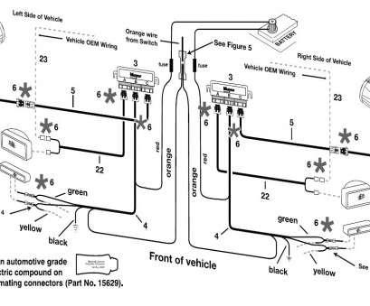 meyer toggle switch wiring diagram Meyer, Wiring Diagram Mihella Me Meyer Toggle Switch Wiring Diagram Meyer E 47 Wiring Switches Diagram Meyer Toggle Switch Wiring Diagram Nice Meyer, Wiring Diagram Mihella Me Meyer Toggle Switch Wiring Diagram Meyer E 47 Wiring Switches Diagram Ideas