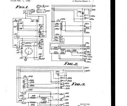 meyer toggle switch wiring diagram robbins myers electric motor wiring diagram within 16 westinghouse rh viewki me Meyer E-47 Plow Wiring Diagram Meyer E 60 Wiring-Diagram Meyer Toggle Switch Wiring Diagram Perfect Robbins Myers Electric Motor Wiring Diagram Within 16 Westinghouse Rh Viewki Me Meyer E-47 Plow Wiring Diagram Meyer E 60 Wiring-Diagram Pictures