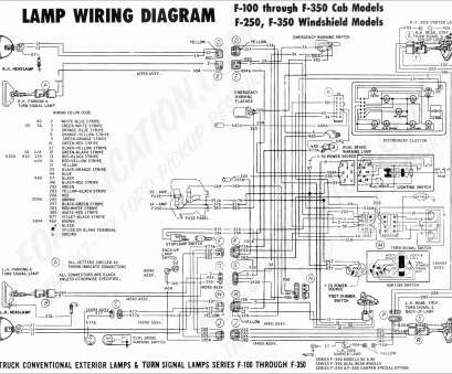 meyer toggle switch wiring diagram Western Plow solenoid Wiring Diagram Inspirational Meyer E47 Meyer Toggle Switch Wiring Diagram Popular Western Plow Solenoid Wiring Diagram Inspirational Meyer E47 Galleries