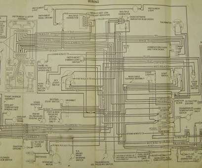 Ih sel Tractor Wiring Diagram - Wiring Schematics Farmall A Wiring Diagram on