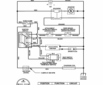 mf, electrical wiring diagram nice generous massey ferguson, wiring  diagram gallery electrical famous photos