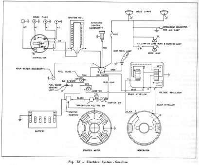 mf 165 electrical wiring diagram Massey Ferguson 35 Wiring Diagram, Mf65 Electrical, Jpeg In To Mf 165 Mf, Electrical Wiring Diagram Top Massey Ferguson 35 Wiring Diagram, Mf65 Electrical, Jpeg In To Mf 165 Images
