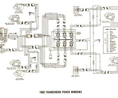 Ferguson Wiring Schematic on
