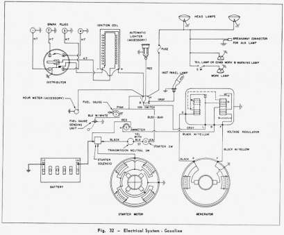 mf 165 electrical wiring diagram mf 65 wiring diagram schematics wiring diagrams u2022 rh seniorlivinguniversity co mf 65 diesel wiring diagram Mf, Electrical Wiring Diagram Fantastic Mf 65 Wiring Diagram Schematics Wiring Diagrams U2022 Rh Seniorlivinguniversity Co Mf 65 Diesel Wiring Diagram Collections