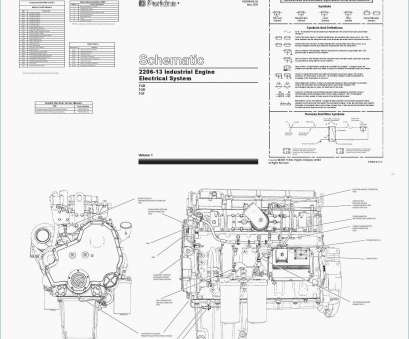 mf 165 electrical wiring diagram Mf, Diesel Wiring Diagram Manual, 165 Throughout Massey Mf, Electrical Wiring Diagram Creative Mf, Diesel Wiring Diagram Manual, 165 Throughout Massey Images