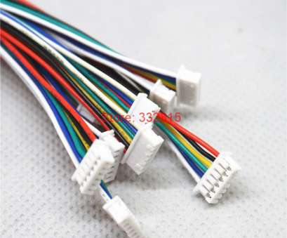 micro electrical wire connectors 100PCS Single, SH Pitch 1.25mm 15cm 28AWG (0.36cm) Micro Wire Micro Electrical Wire Connectors Nice 100PCS Single, SH Pitch 1.25Mm 15Cm 28AWG (0.36Cm) Micro Wire Ideas