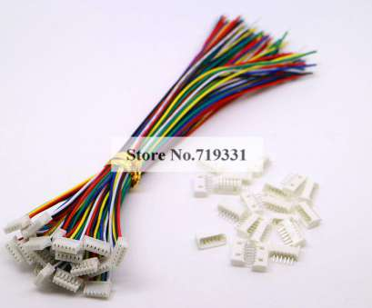 micro electrical wire connectors 20 SETS Mini Micro, 1.25, 6, Connector with Wires Cables-in Connectors from Lights & Lighting on Aliexpress.com, Alibaba Group Micro Electrical Wire Connectors Best 20 SETS Mini Micro, 1.25, 6, Connector With Wires Cables-In Connectors From Lights & Lighting On Aliexpress.Com, Alibaba Group Collections