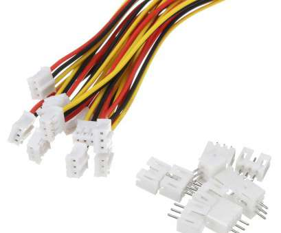 micro electrical wire connectors 2018 Mini Micro, 2.0 Ph 3, Connector Plug With 30cm Wires Cables From Topyuan, $4.18, Dhgate.Com Micro Electrical Wire Connectors Cleaver 2018 Mini Micro, 2.0 Ph 3, Connector Plug With 30Cm Wires Cables From Topyuan, $4.18, Dhgate.Com Pictures