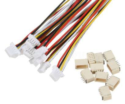 micro electrical wire connectors Details about 10sets Mini Micro, 1.0mm SH 4-Pin Connector Plug With Wires Cables Micro Electrical Wire Connectors Popular Details About 10Sets Mini Micro, 1.0Mm SH 4-Pin Connector Plug With Wires Cables Galleries