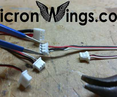 micro electrical wire connectors Micro Rc Connectors -, to remove, swap leads Micro Electrical Wire Connectors Best Micro Rc Connectors -, To Remove, Swap Leads Pictures