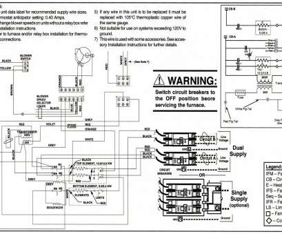miller thermostat wiring diagram intertherm wiring diagram detailed schematics diagram rh keyplusrubber, Intertherm Furnace Wiring Diagram Coleman, Furnace Miller Thermostat Wiring Diagram Popular Intertherm Wiring Diagram Detailed Schematics Diagram Rh Keyplusrubber, Intertherm Furnace Wiring Diagram Coleman, Furnace Ideas