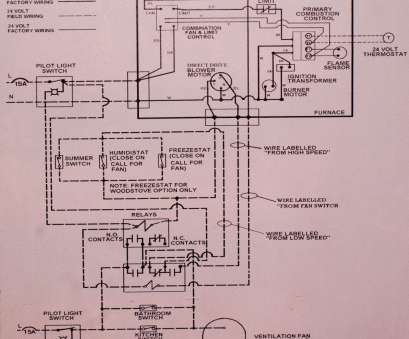 miller thermostat wiring diagram Miller Electric Furnace Diagram List Of Diagram, A, Furnace, Gibson, Furnace Miller Thermostat Wiring Diagram Top Miller Electric Furnace Diagram List Of Diagram, A, Furnace, Gibson, Furnace Galleries