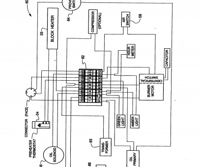 miller thermostat wiring diagram ..., To Wire, Oil Furnace, Cell Relay Throughout Burner 18 Miller Thermostat Wiring Diagram Fantastic ..., To Wire, Oil Furnace, Cell Relay Throughout Burner 18 Photos